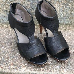 Levity Sandals